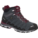 Womens X-SO 70 Lady Mid GTX Boot