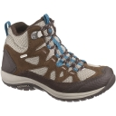 Womens Zeolite Mid WPF Shoe