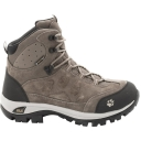 Womens Advance Texapore O2+ Mid Boot