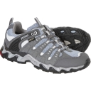 Womens Respond Lady XCR Shoe