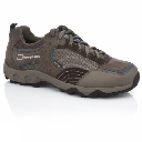 Womens Explorer Trail Low GTX Shoes
