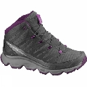 Womens Synapse Mid Boot