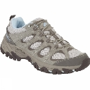 Womens Hilltop Ventilator Shoe