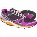 Womens Speed Shoe