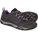 Womens Proterra Gore-Tex Shoe