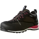 Womens Roc Icon Q GT Shoe