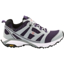 Womens Speed Liner Shoe