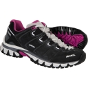 Womens Vegas GTX Shoe