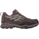 Womens Hedgehog Hike GTX Shoe