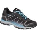 Womens X-SO 30 GTX Shoe