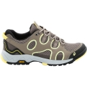 Womens Crosswind Low Shoe