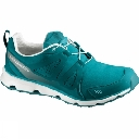 Womens S-Wind Inca Shoe