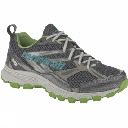 Womens Badrock Outdry Shoe