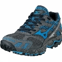 Womens Wave Tarawera Running Shoe