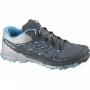 Womens Sense Mantra Running Shoe