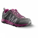 Womens Rapid Running Shoe