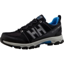 Womens Trackfinder 2 HTXP Shoe