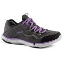 Womens Refugio Shoe