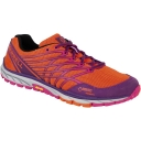Womens Bare Access Trail GTX Shoe