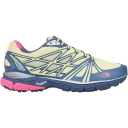 Womens Ultra Equity Shoe