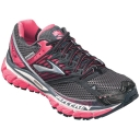 Womens Glycerin 10 Shoe