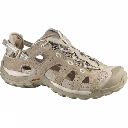 Womens Epic Cabrio 2 Shoe