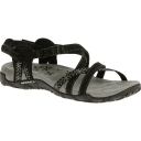 Womens Terran Lattice Sandal