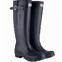 Womens Hunter Original Adjustable Welly