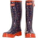 Womens Bowland Welly