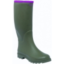 Womens Pack It Welly