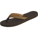 Womens Zen Love Flip Flop