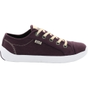 Womens Freeport Low Shoe