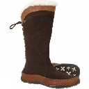 Womens Janey Boot