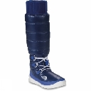 Womens Gotham High Rise Boot