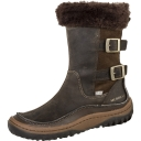 Womens Decora Chant Waterproof Boot
