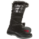 Womens Jozie Purna Boot
