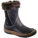 Womens Decora Minuet Waterproof Boot