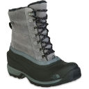 Womens Chilkat III Removable Boot