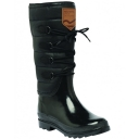 Lady Baxley Boot