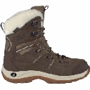 Womens Icy Park Texapore Boot