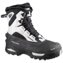 Womens Toundra Mid WP Snow Boot