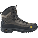 Womens Winter Trail Texapore Boot