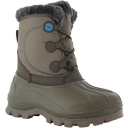 Womens Cornice Snow Boot