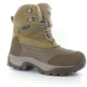 Womens Snow Peak 200 WP Boot