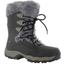 Womens St. Anton 200 WP Snow Boot