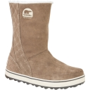 Womens Glacy Boot