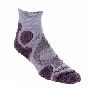 Womens Coolfusion Trail Diva Sock