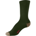 Womens NosiLife Travel Sock Twin Pack