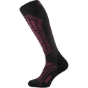 Womens Merino Ski Light Sock