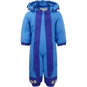 Kids Snowflake Snowsuit